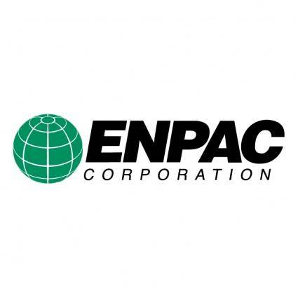free vector Enpac