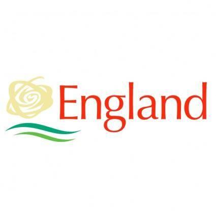 English tourism