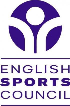 English sports council