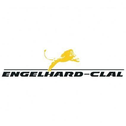 Engelhard clal