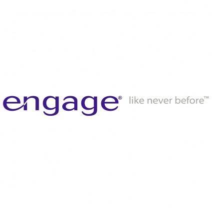 Engage 1
