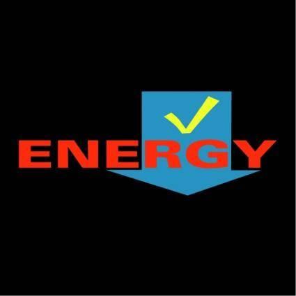 free vector Energy keurmerk