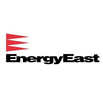 free vector Energy east