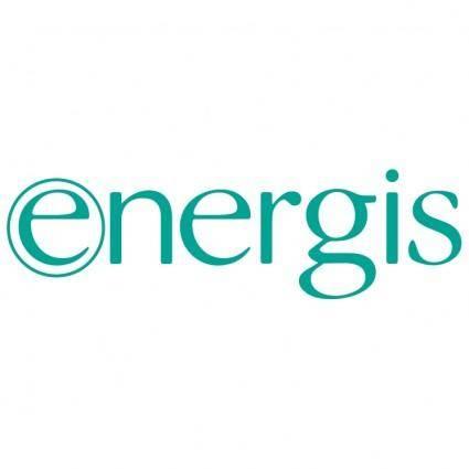 Energis 0