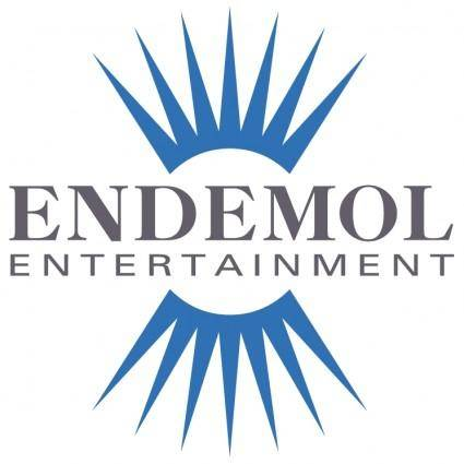 Endemol entertainment