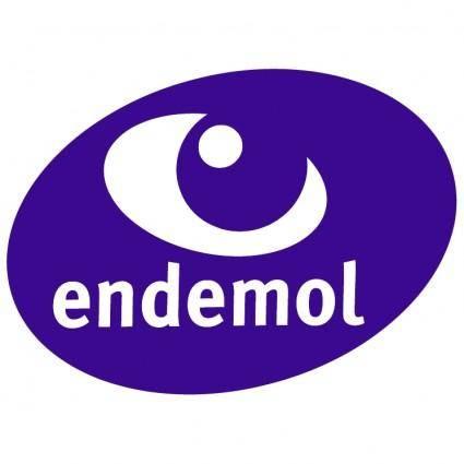 Endemol 0