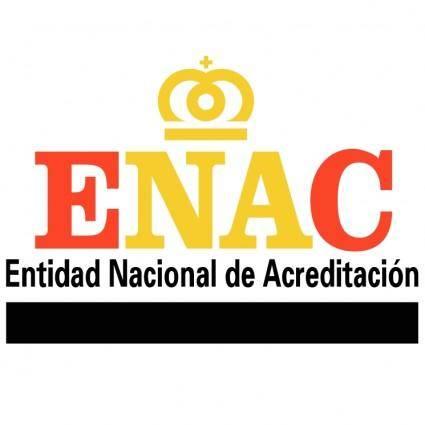 free vector Enac