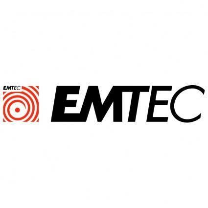 Emtec 0