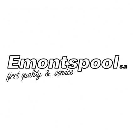 free vector Emontspool