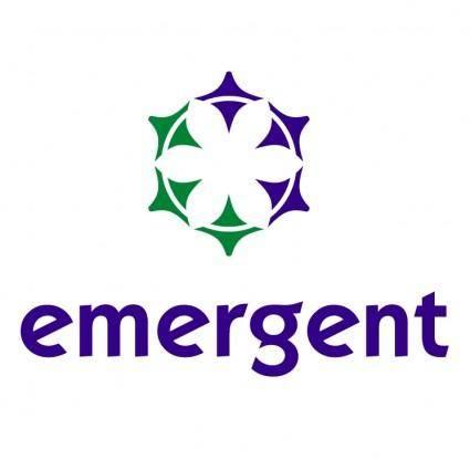 Emergent 0