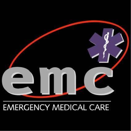Emc 0