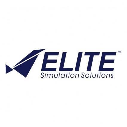 Elite 1