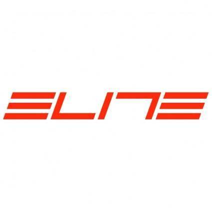 Elite 0