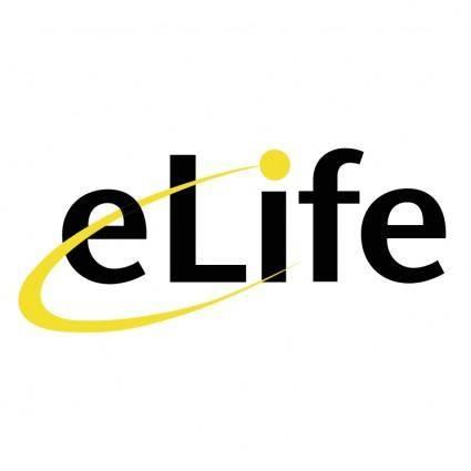 Elife