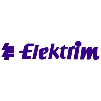 Elektrim 0