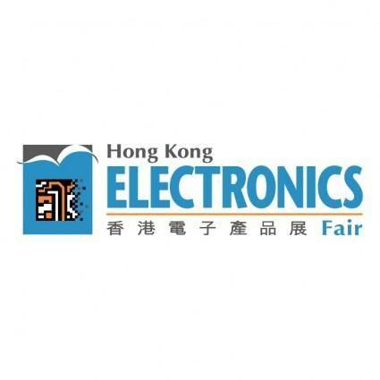 free vector Electronics