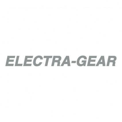 free vector Electra gear
