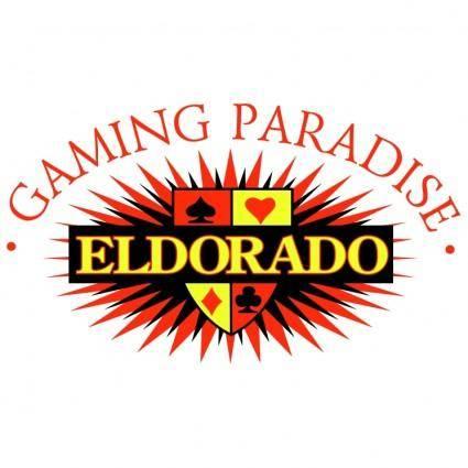 free vector Eldorado 1