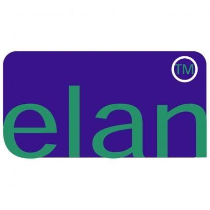 Elan 1
