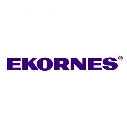free vector Ekornes