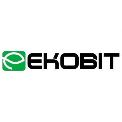 free vector Ekobit
