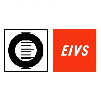 free vector Eivs