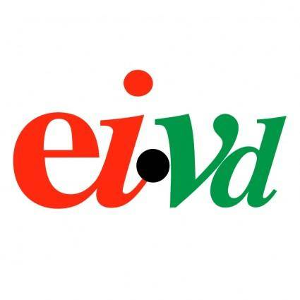 free vector Eivd