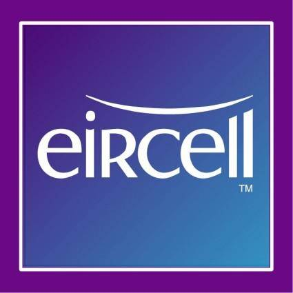 free vector Eircell