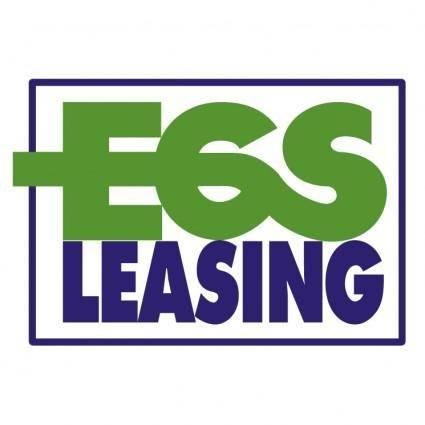 Egs leasing