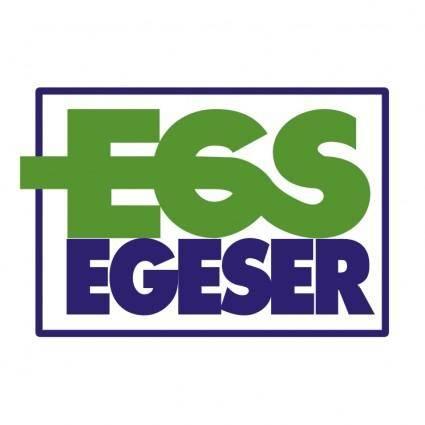 free vector Egs egeser