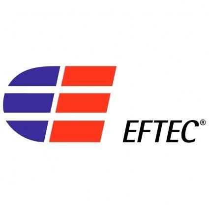 Eftec