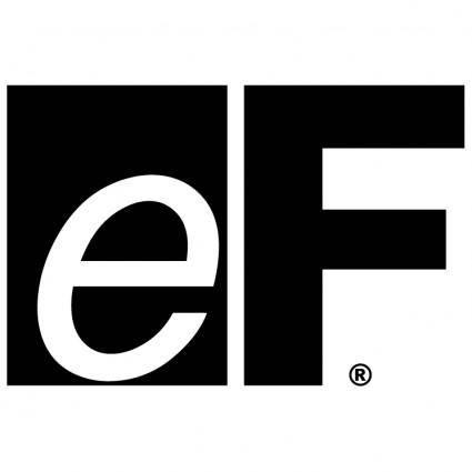 free vector Ef