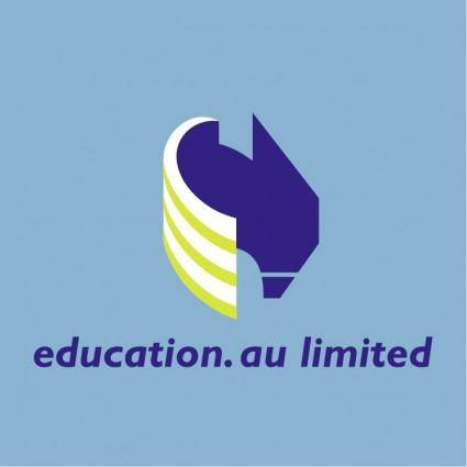 Educationau limited