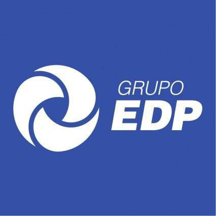 free vector Edp grupo