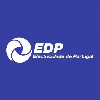 free vector Edp 0