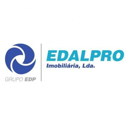 Edalpro