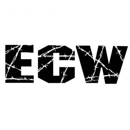 free vector Ecw