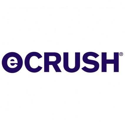 Ecrush