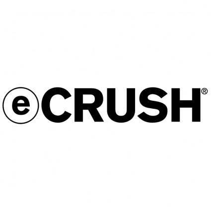Ecrush 0