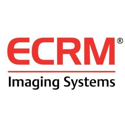 free vector Ecrm