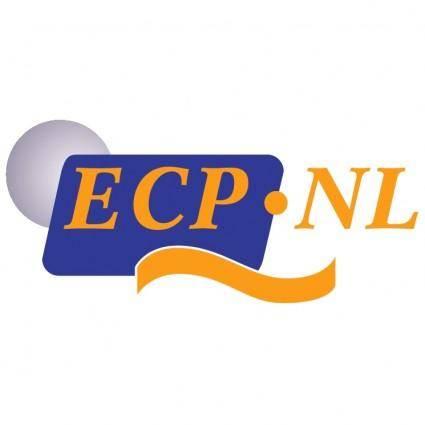 Ecpnl
