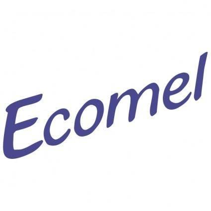Ecomel