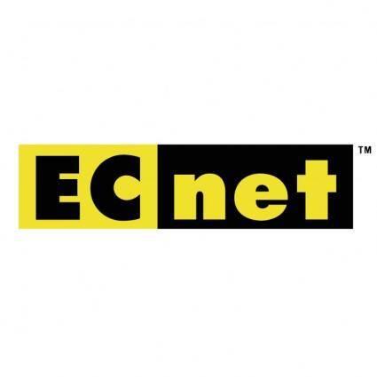 Ecnet