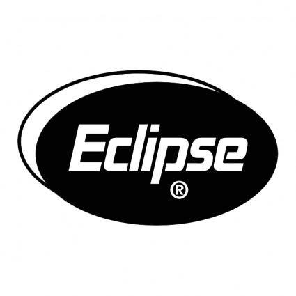 free vector Eclipse combustion