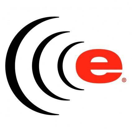 Echomail 1