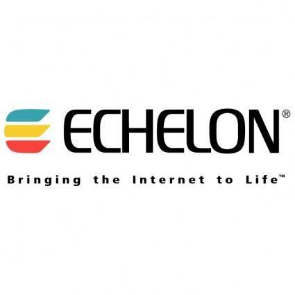 free vector Echelon