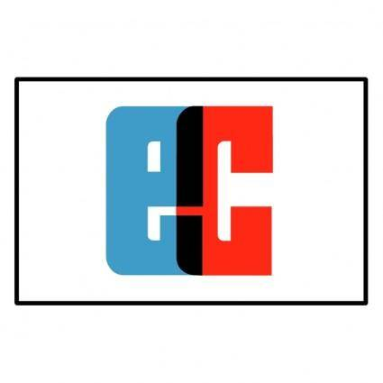 free vector Ec 1