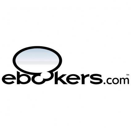 Ebookerscom