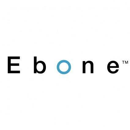 Ebone 0