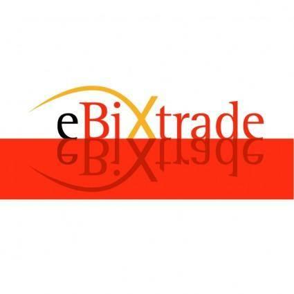 free vector Ebixtrade